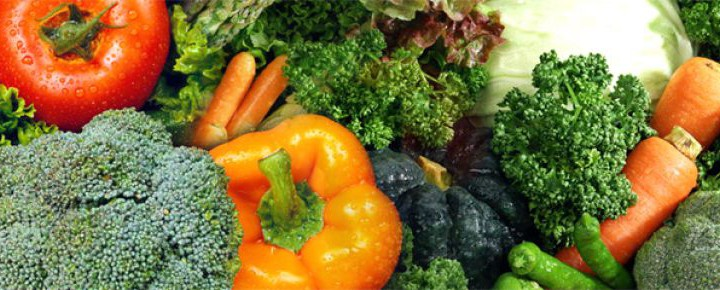verdura-ortaggi